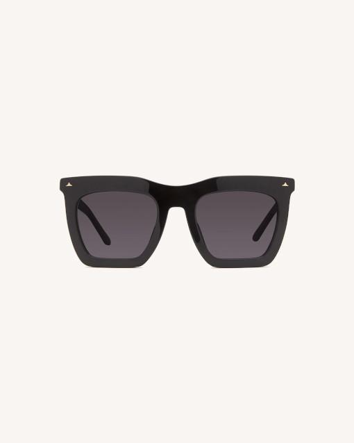 Dezi Fallback Sunglasses
