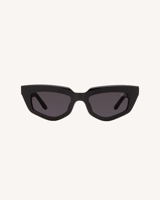 Dezi On Read Sunglasses