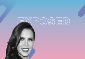 Tati Westbrook Exposes Jeffree Star and Shane Dawson