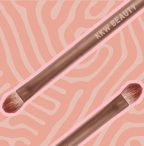KKW Beauty Correct Conceal Bake Brighten Collection