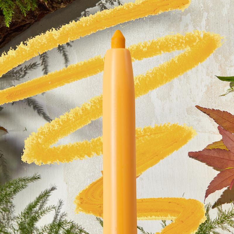 Raw Beauty Kristi x ColourPop Creme Gel Liner