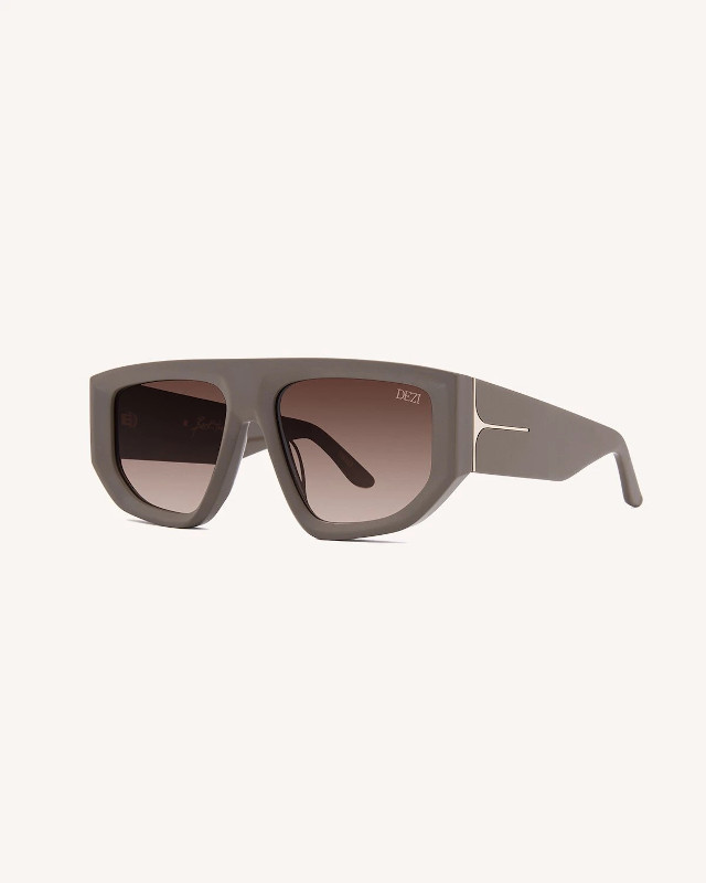 Dezi Backtrack Sunglasses
