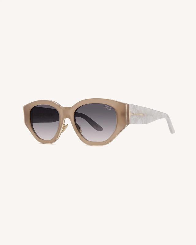 Dezi Charge It Sunglasses