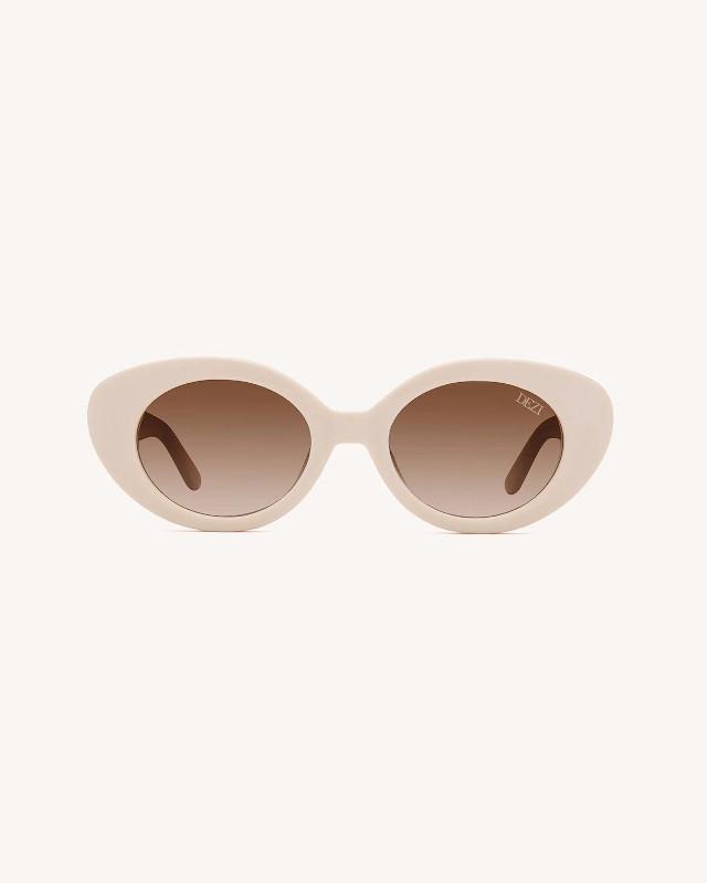 Dezi Thelma Sunglasses
