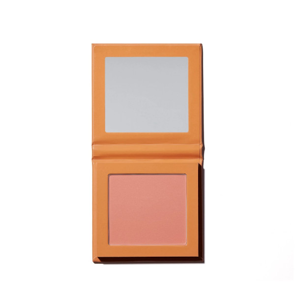 KKW Beauty Honey Blush