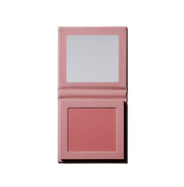 KKW Beauty Mauve Blush