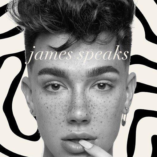 James Charles Allegations